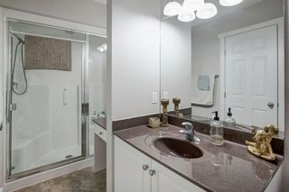 Photo 16: 107 Parkview Green SE in Calgary: Parkland Detached for sale : MLS®# A1092531