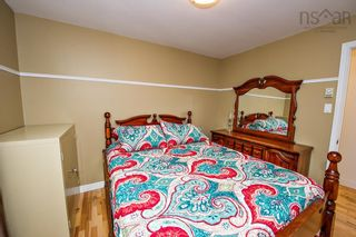 Photo 9: 34 Behrent Court in Fletchers Lake: 30-Waverley, Fall River, Oakfield Residential for sale (Halifax-Dartmouth)  : MLS®# 202120080