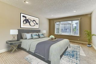 Photo 20: 37 Sherwood Terrace NW in Calgary: Sherwood Detached for sale : MLS®# A1134728