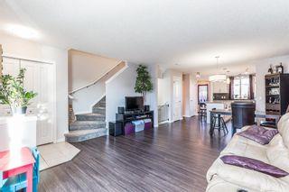 Photo 12: 440 Auburn Bay Avenue SE in Calgary: Auburn Bay Semi Detached for sale : MLS®# A1092990
