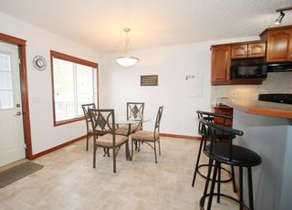 Photo 7: 2185 SAGEWOOD Heights SW: Airdrie Detached for sale : MLS®# C4296129