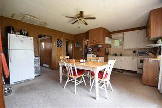 Photo 4: 57 Summer Lane in Lac Du Bonnet RM: Wendigo Residential for sale (R28)  : MLS®# 202116736