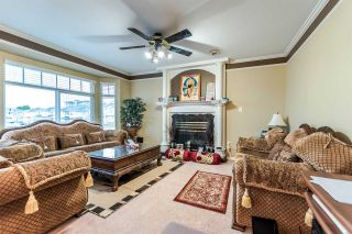 Photo 4: 30539 SANDPIPER Drive in Abbotsford: Abbotsford West House for sale : MLS®# R2219188