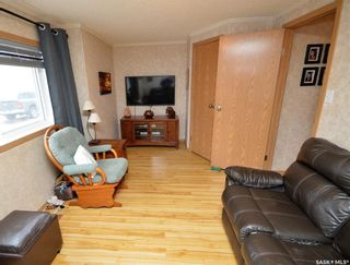 Photo 20: G 14 Praire Oasis Trail in Moose Jaw: Hillcrest MJ Residential for sale : MLS®# SK847290