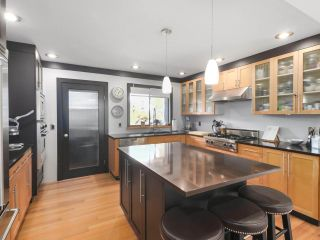 Photo 11: 1059 WALALEE Drive in Delta: English Bluff House for sale (Tsawwassen)  : MLS®# R2480935