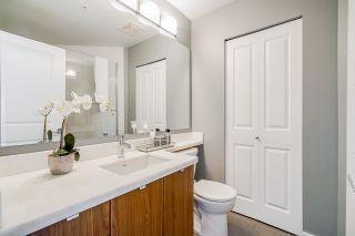 """Photo 19: 215 15988 26 Avenue in Surrey: Grandview Surrey Condo for sale in """"THE MORGAN"""" (South Surrey White Rock)  : MLS®# R2455844"""