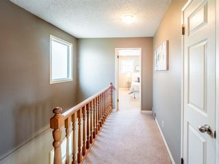 Photo 19: 2029 3 Avenue NW in Calgary: West Hillhurst Detached for sale : MLS®# C4291113