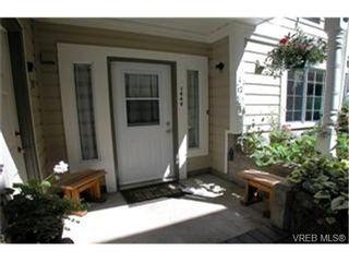 Photo 9:  in VICTORIA: Vi Fernwood Condo for sale (Victoria)  : MLS®# 438901