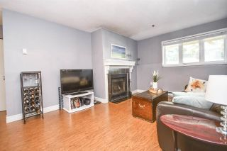 Photo 7: 208 3700 John Parr Drive in Halifax: 3-Halifax North Residential for sale (Halifax-Dartmouth)  : MLS®# 202013864