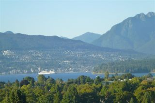 """Photo 18: 3240 W 21ST Avenue in Vancouver: Dunbar House for sale in """"Dunbar"""" (Vancouver West)  : MLS®# R2000254"""