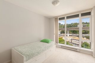 Photo 15: 503 2133 DOUGLAS Road in Burnaby: Brentwood Park Condo for sale (Burnaby North)  : MLS®# R2603461