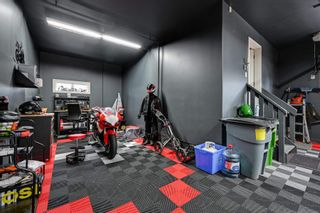 Photo 42: 9012 16 Avenue in Edmonton: Zone 53 House for sale : MLS®# E4255809