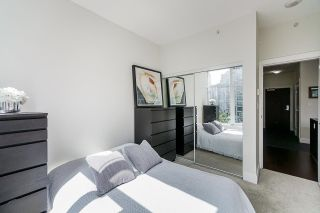 """Photo 16: 709 888 HOMER Street in Vancouver: Downtown VW Condo for sale in """"The Beasley"""" (Vancouver West)  : MLS®# R2592227"""