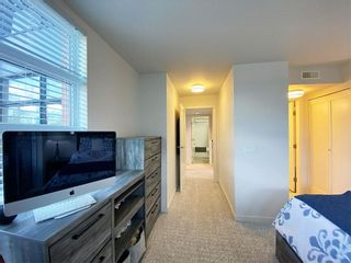 Photo 9: 301 95 MOODY Street in Port Moody: Port Moody Centre Condo for sale : MLS®# R2575069