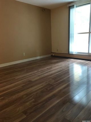 Photo 15: 94 3 Columbia Drive in Saskatoon: River Heights SA Residential for sale : MLS®# SK863725