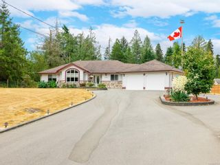 Photo 55: 2038 Pierpont Rd in Coombs: PQ Errington/Coombs/Hilliers House for sale (Parksville/Qualicum)  : MLS®# 881520
