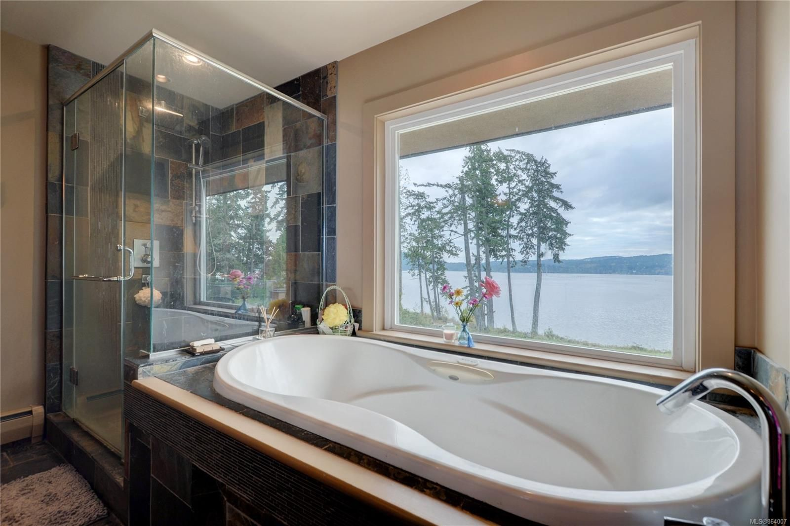 Photo 16: Photos: 5697 Sooke Rd in : Sk Saseenos House for sale (Sooke)  : MLS®# 864007