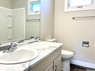 Photo 16: 22 Manitou Court in Saskatoon: Lawson Heights Residential for sale : MLS®# SK870216