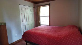 Photo 19: 686 WILKS Road: Mayne Island House for sale (Islands-Van. & Gulf)  : MLS®# R2549140