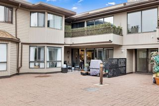 Photo 3: 207 2425 90 Avenue SW in Calgary: Palliser Apartment for sale : MLS®# A1086250