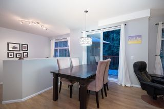 """Photo 7: 28 50 PANORAMA Place in Port Moody: Heritage Woods PM Townhouse for sale in """"ADVENTURE RIDGE"""" : MLS®# R2575105"""