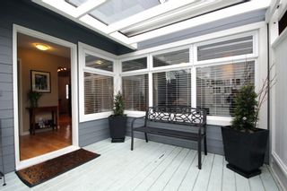 """Photo 5: 356 55A Street in Tsawwassen: Pebble Hill House for sale in """"PEBBLE HILL"""" : MLS®# V989635"""