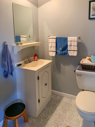 Photo 22: 2 Pinecrest Boulevard in Bridgewater: 405-Lunenburg County Residential for sale (South Shore)  : MLS®# 202109793