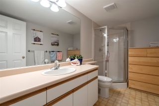 "Photo 12: 307 501 COCHRANE Avenue in Coquitlam: Coquitlam West Condo for sale in ""GARDEN TERRACE"" : MLS®# R2420594"