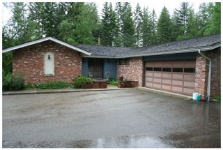 Photo 23: 1400 Southeast 20 Street in Salmon Arm: Hillcrest House for sale (SE Salmon Arm)  : MLS®# 10112890