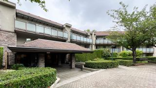 Photo 28: 222 4363 HALIFAX Street in Burnaby: Brentwood Park Condo for sale (Burnaby North)  : MLS®# R2615129