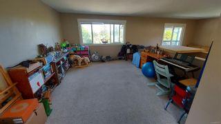 Photo 13: 276 Maliview Dr in : GI Salt Spring Half Duplex for sale (Gulf Islands)  : MLS®# 875527