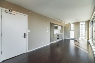 """Photo 6: 2302 999 SEYMOUR Street in Vancouver: Downtown VW Condo for sale in """"999 Seymour"""" (Vancouver West)  : MLS®# R2556785"""