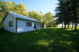 Photo 9: 31020 Rd 61 North in Portage la Prairie RM: Other for sale : MLS®# 202123125