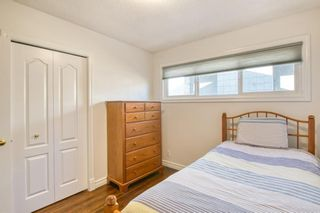 Photo 18: 1 Manor Road SW in Calgary: Meadowlark Park Detached for sale : MLS®# A1150982