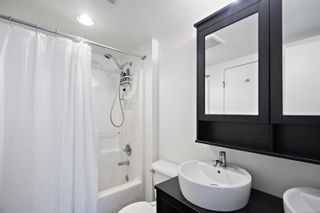 Photo 12: 102 797 Tyee Rd in : VW Victoria West Condo for sale (Victoria West)  : MLS®# 870880