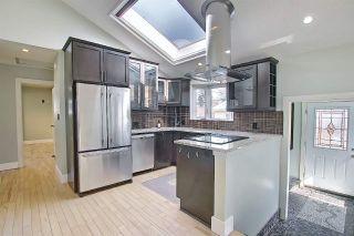 Photo 11: 9211 79 Street in Edmonton: Zone 18 House for sale : MLS®# E4238935