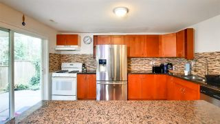 Photo 18: 1545 EAGLE MOUNTAIN Drive in Coquitlam: Westwood Plateau House for sale : MLS®# R2558805