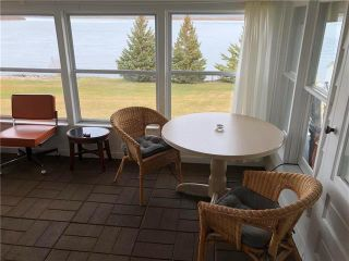 Photo 12: 137 Beach Road in Alexander RM: White Mud Flats Residential for sale (R28)  : MLS®# 1904252