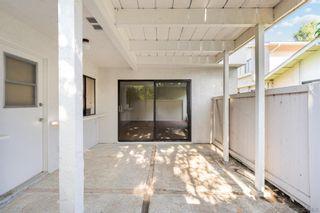 Photo 6: UNIVERSITY CITY Condo for sale : 3 bedrooms : 8086 Camino Tranquilo #75 in San Diego