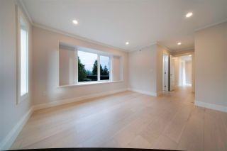 Photo 29: 2230 DAWES HILL ROAD in Coquitlam: Cape Horn House for sale : MLS®# R2574687