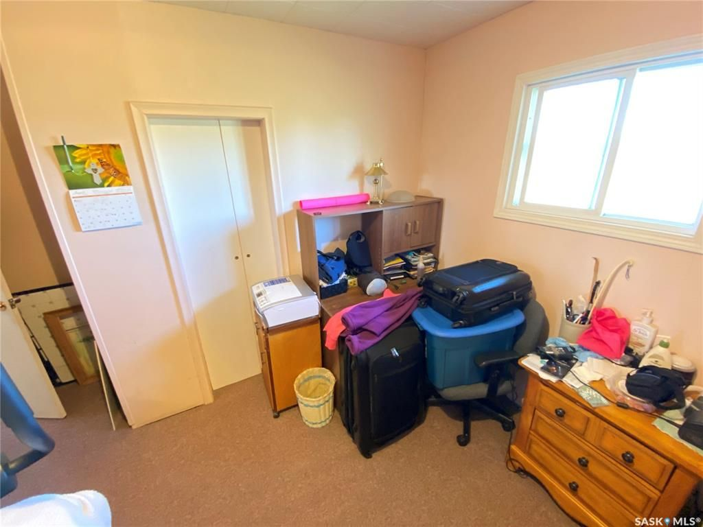 Photo 22: Photos: RM of Humboldt Acreage in Humboldt: Residential for sale (Humboldt Rm No. 370)  : MLS®# SK843007