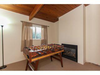 "Photo 14: 17775 97 Avenue in Surrey: Port Kells House for sale in ""Anniedale-Tynehead"" (North Surrey)  : MLS®# R2231827"