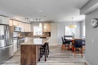 Photo 7: 912 Redstone View NE in Calgary: Redstone Row/Townhouse for sale : MLS®# A1136349