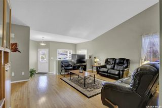 Photo 8: 10286 Wascana Estates in Regina: Wascana View Residential for sale : MLS®# SK870742