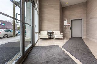 Photo 3: 205 4338 COMMERCIAL Street in Vancouver: Victoria VE Condo for sale (Vancouver East)  : MLS®# R2552635