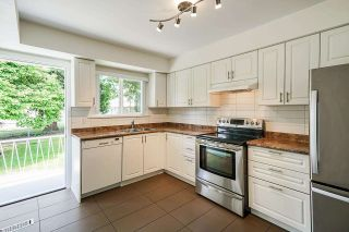 """Photo 13: 806 CRESTWOOD Drive in Coquitlam: Harbour Chines House for sale in """"Harbour Chines"""" : MLS®# R2589446"""
