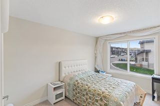 Photo 30: 227 Sherview Grove NW in Calgary: Sherwood Detached for sale : MLS®# A1140727