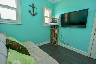 Photo 19: 2388 Lakeshore Drive in Ramara: Brechin House (Bungalow) for sale : MLS®# S4752620