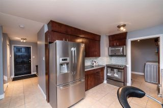 Photo 13: 5219 142 Street in Edmonton: Zone 14 House for sale : MLS®# E4261175
