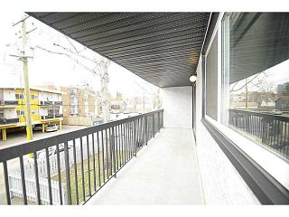 Photo 17: 206 355 5 Avenue NE in CALGARY: Crescent Heights Condo for sale (Calgary)  : MLS®# C3560016